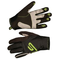 Endura Equipe Exo Waterproof Gloves