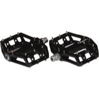 Deluxe F-Lite Pedals