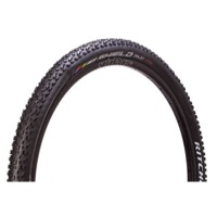 "Ritchey Shield WCS 27.5"" Tire"