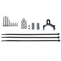 Planet Bike Fender Hardware Kits