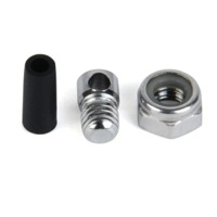 Planet Bike Stay Eyebolt & Nut Kit