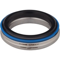 Cane Creek 110-Series IS42 Lower Cup