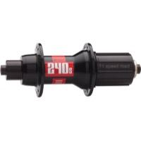 DT Swiss 240s 11 Speed HG Rear Hubs