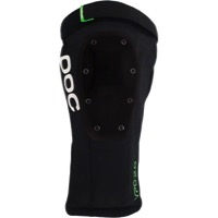 POC Joint VPD 2.0 DH Long Knee Guards