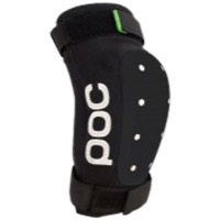 POC Joint VPD 2.0 DH Elbow Guards