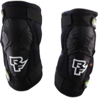 Race Face Ambush Knee Guards