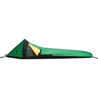 Black Diamond Bipod Bivy Shelter