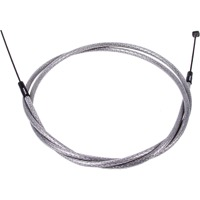 Flybikes Manual Cable