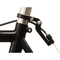 Paul Funky Monkey Seatpost Cable Hanger