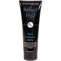 Reflect Sports H20 Swim Shampoo