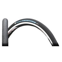 IRC Formula Pro Light Smooth Tubeless Tire