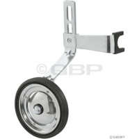 Dimension Heavy Duty Training Wheels