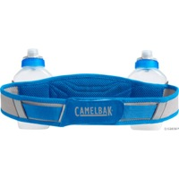 Camelbak Arc 2 Hydration Belt - Includes 2 10oz. Bottles