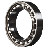 Chris King R45 Ceramic Hub Bearings