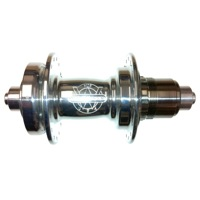 White Industries MI6 XD Disc Rear Hub