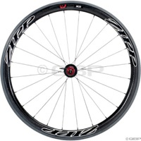 Zipp 303 Firecrest Rear Wheel 2013