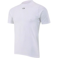 Louis Garneau SF-2 Tee Base Layer Top - White