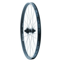 "Syntace W35 Disc 27.5"" Wheels"