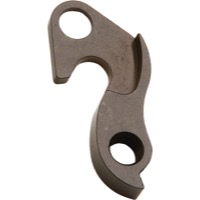Wheels Derailleur Hanger #11 - Fits Specialized
