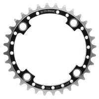 Gusset Tribal R Chainring