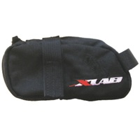 X-Lab Mini Seat Bag