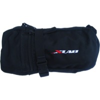 X-Lab Mega Seat Bag