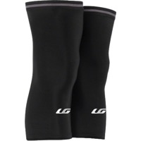 Louis Garneau Knee Warmer 2 - Black