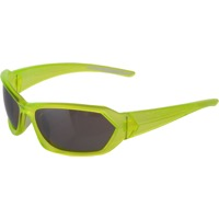 Lazer Electron EC1 Glasses - Flash Yellow