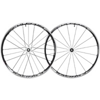 Fulcrum Racing 3 2-Way Fit Wheelset
