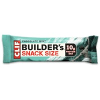 Clif Builder's Snack Size Bar