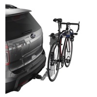 Thule 9042 Helium Aero 2 Hitch Bike Rack