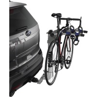 Thule 9043 Helium Aero 3 Hitch Bike Rack