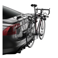 Thule 9006XT Gateway 2 Bike Trunk Rack