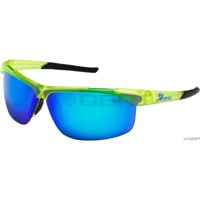 Lazer Argon AR2 Glasses - Flash Yellow