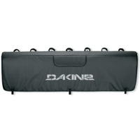 Dakine Pick-Up Pads