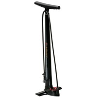 Airace Infinity ST Floor Pump