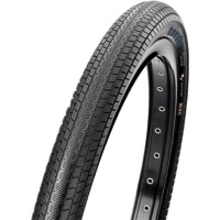 "Maxxis Torch DC/SilkShield 20"" Tire"