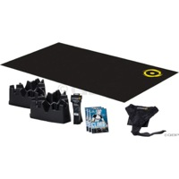 CycleOps Trainer Access Kit