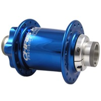 Chris King ISO Disc 20mm Front Hub