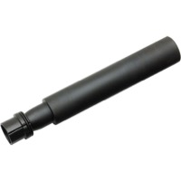 Shimano TL-BB13 Press Fit BB Removal Tool