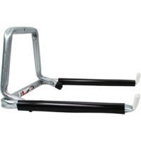 Allen 201B Space Saver Bike Rack