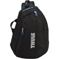 Thule Crossover Sling Backpack