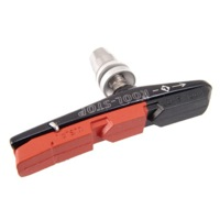 Kool Stop Cartridge Threaded Brake Pads