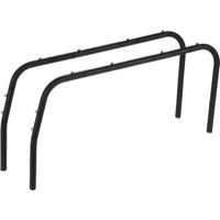 Surly Big Dummy Trailer Rails