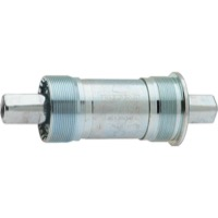 FSA RPM Steel Cartridge Bottom Bracket