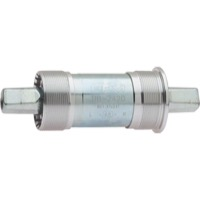 FSA RPM Alloy Cartridge Bottom Bracket