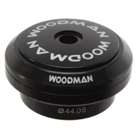 Woodman Axis QXL EC44 Upper Assembly