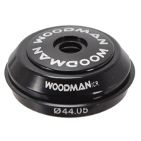 Woodman SICR-R ZS44 Upper Assembly