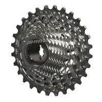 Sram XG-1190 Red 22 X-Dome Cassette