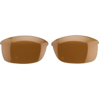 Lazer Photochromic Lens Kit